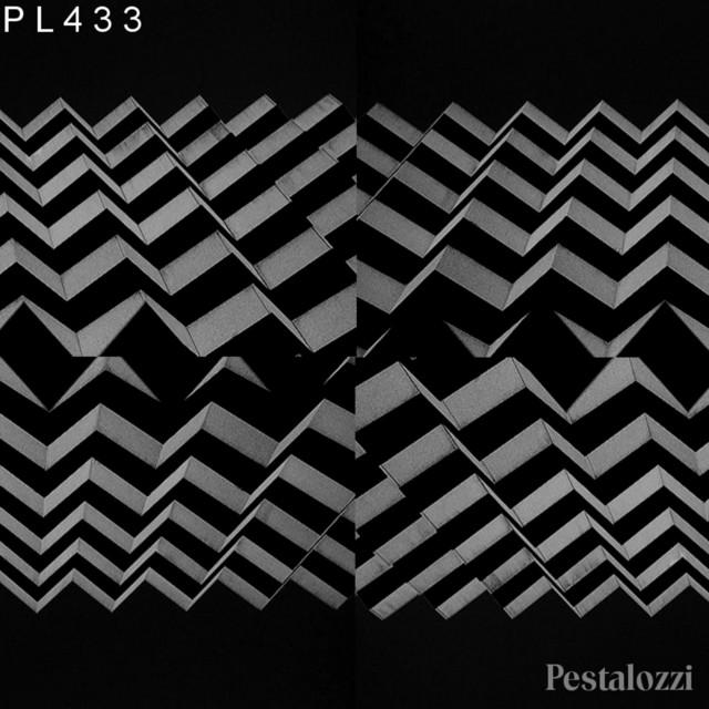 P-Ossession