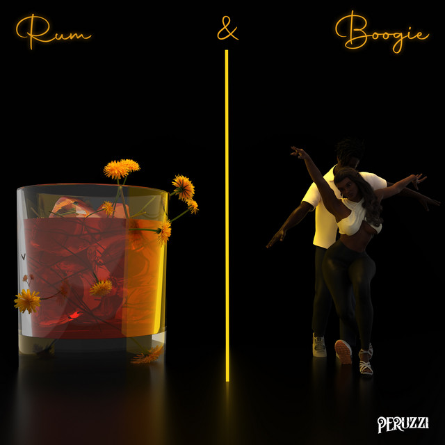 Rum & Boogie