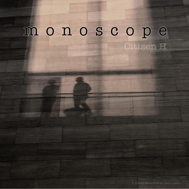Monoscope