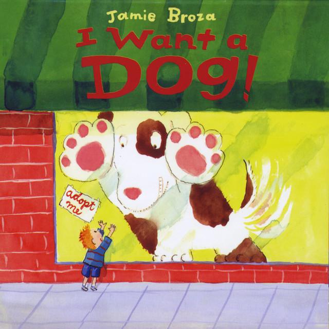 Jamie Broza
