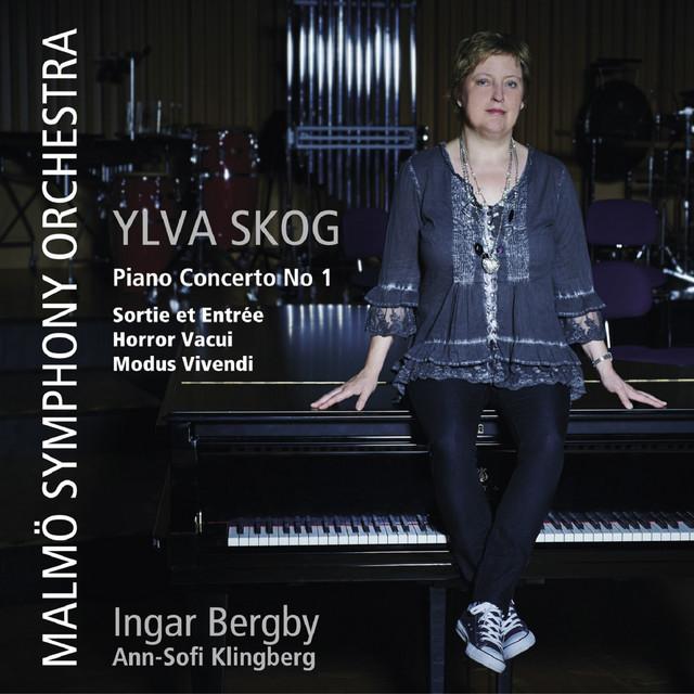 Skog: Piano Concerto No. 1