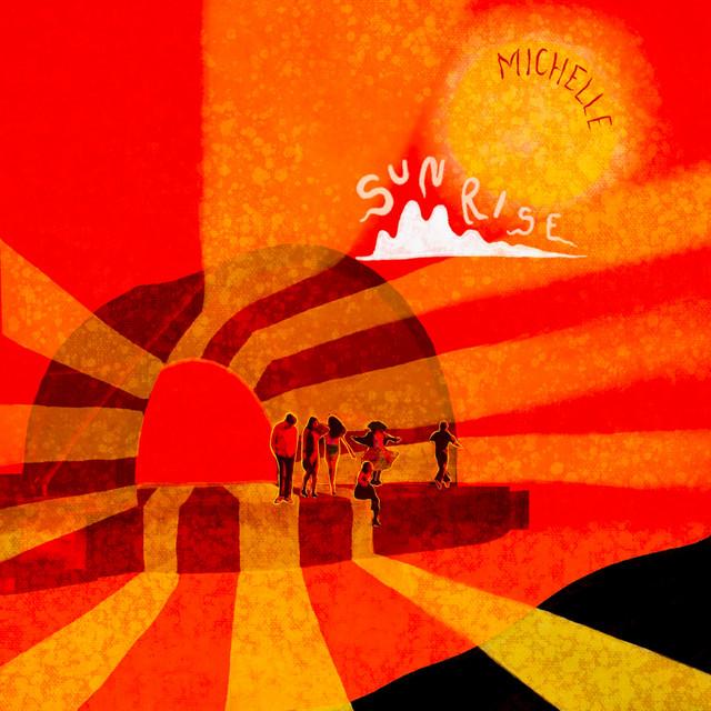 SUNRISE (the booyah kids! remix)