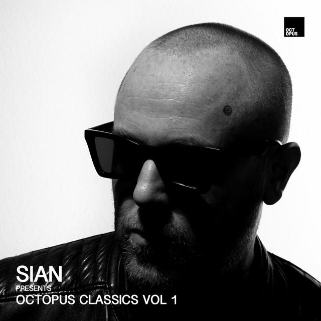 Octopus Classics Selected by Sian. Vol 1