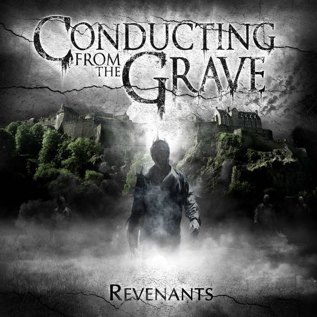 Conducting From The Grave