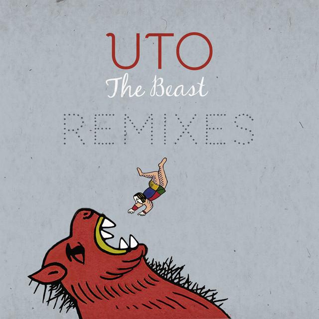 The Beast (Remixes)