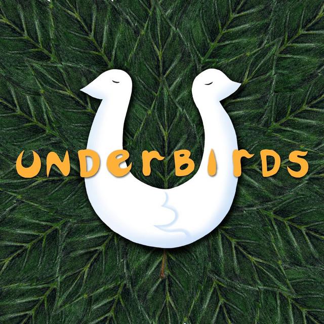 Underbirds
