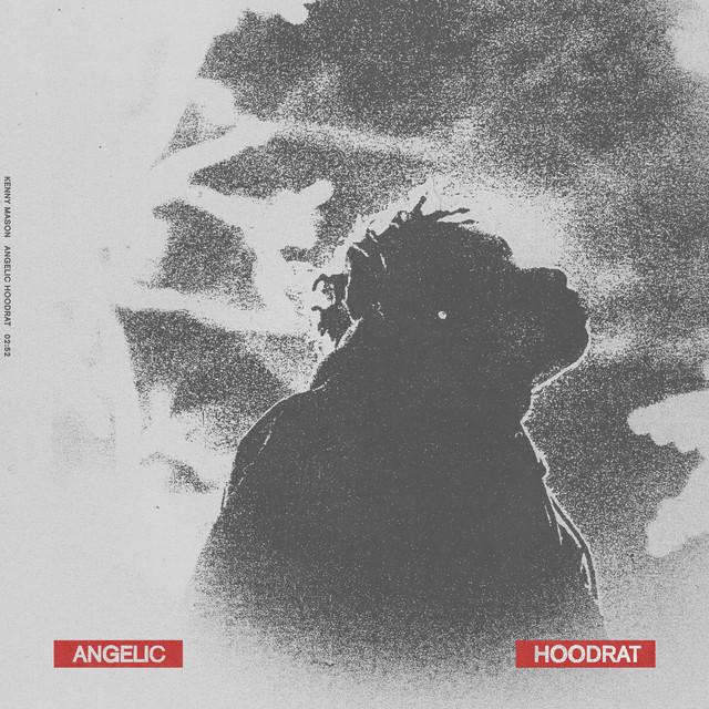 Angelic Hoodrat