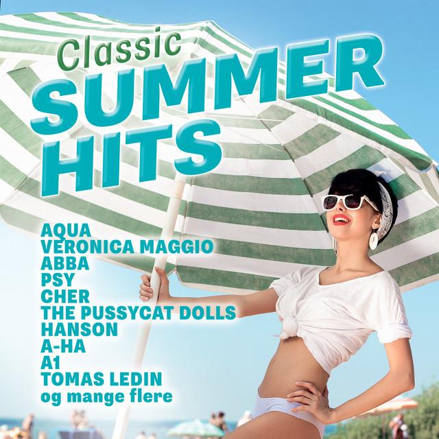 Classic Summer Hits