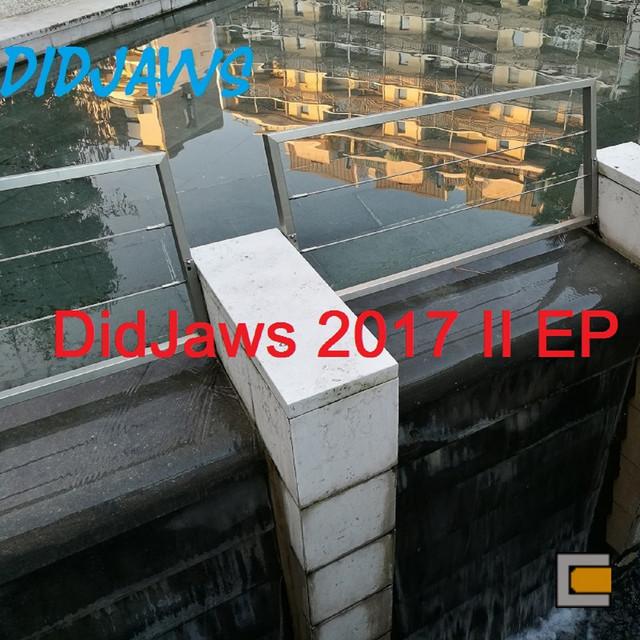 DidJaws 2017 II - EP