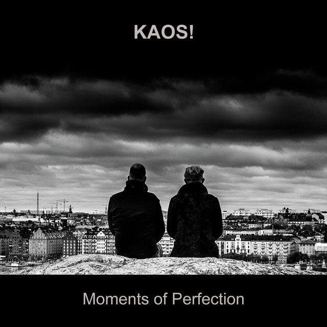 Moments of Perfection