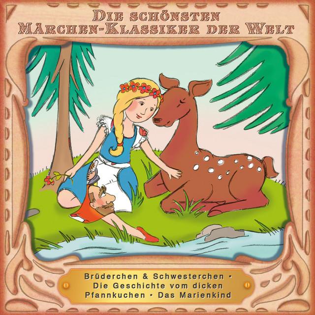 Grimms Märchen 2 (200 Jahre Grimms Kinder- & Hausmärchen)