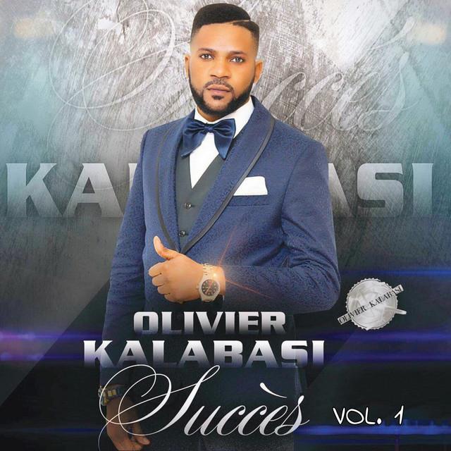 Olivier Kalabasi