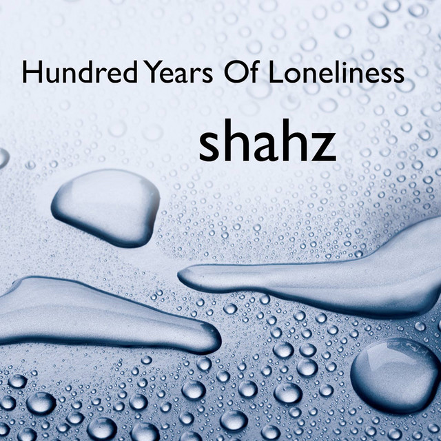 Hundred Years of Loneliness
