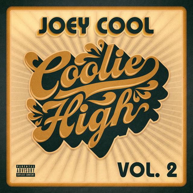 Coolie High, Vol. 2