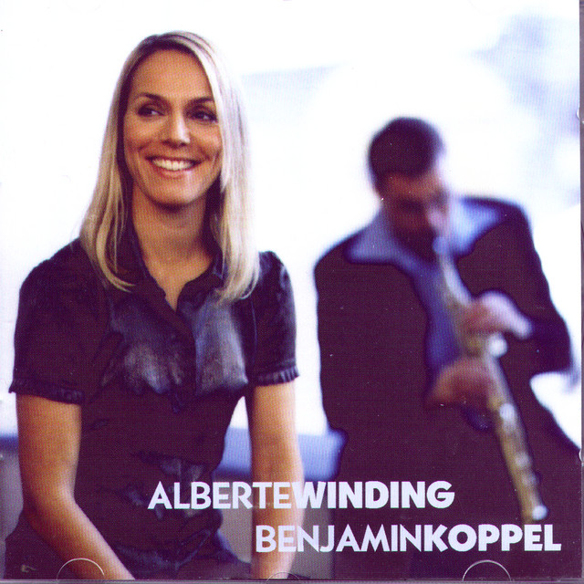 Benjamin Koppel