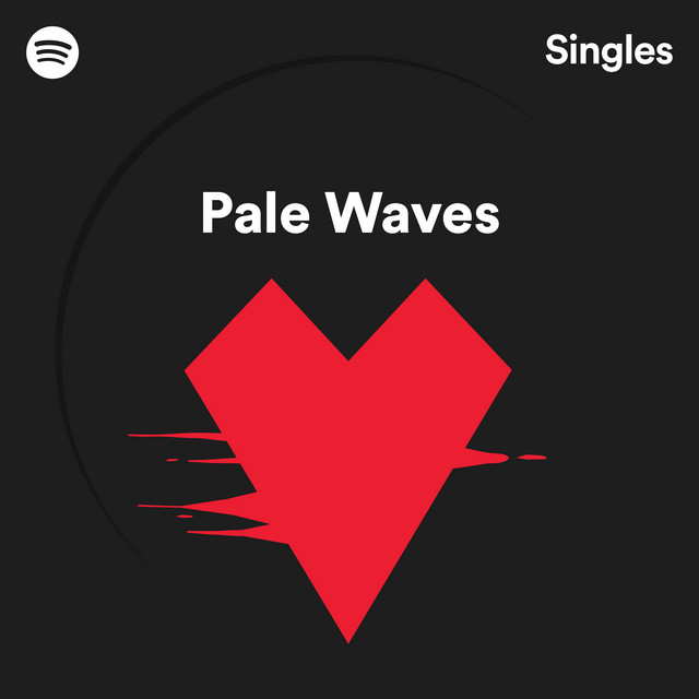 Spotify Singles (Recorded At Metropolis Studios, London)