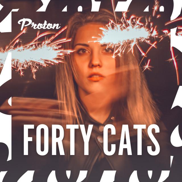 House of Cats 001 (DJ Mix)