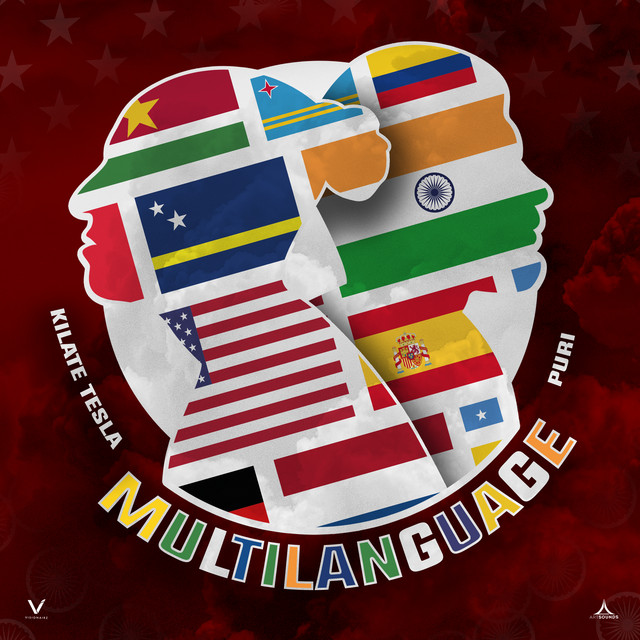 KILATE TESLA & Puri - Multilanguage
