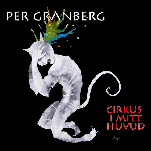 Per Granberg