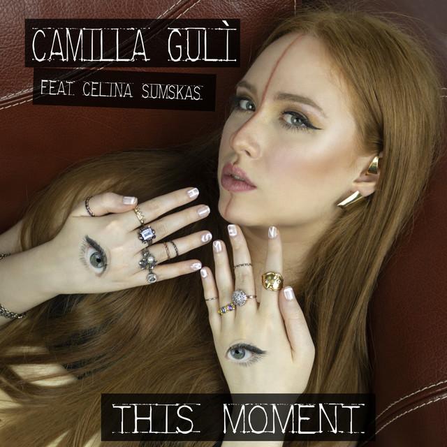 This Moment - Radio Mix