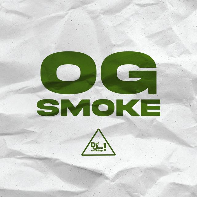 OG Smoke