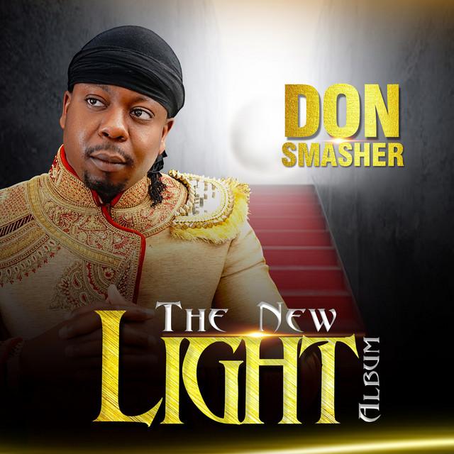 The New Light