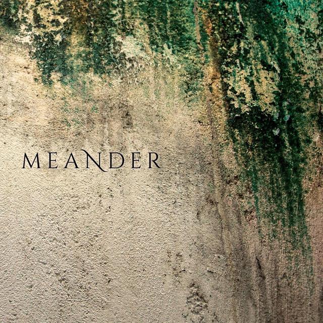 Meander Image