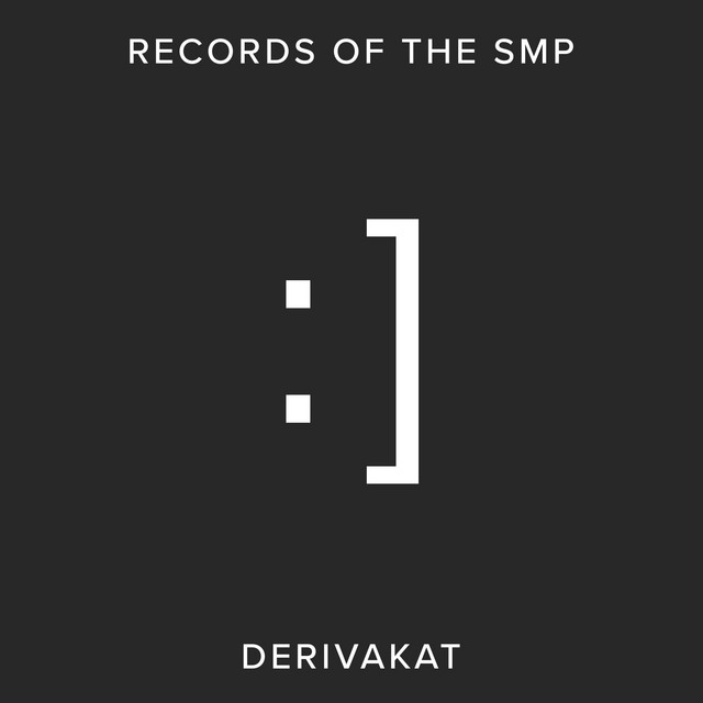 Records of the SMP