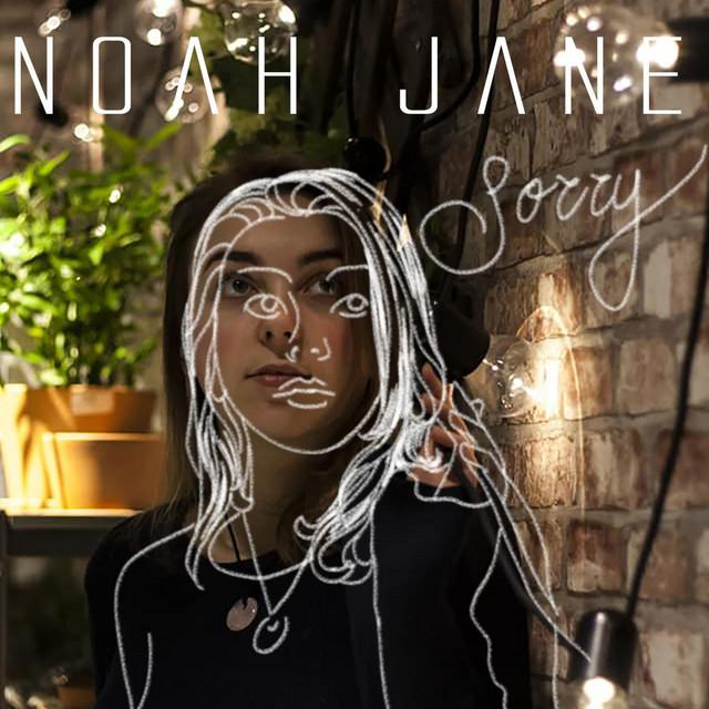 The Noah Jane Project