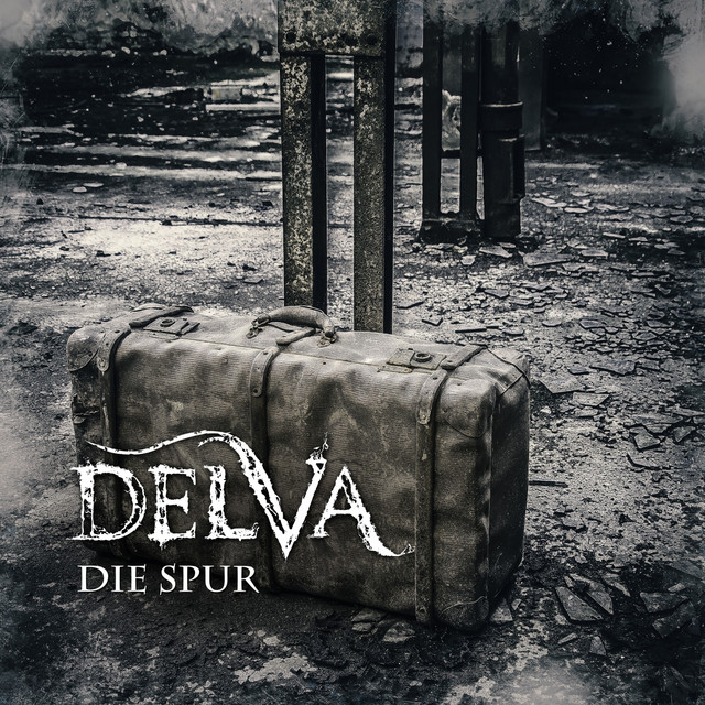Die Spur - Live