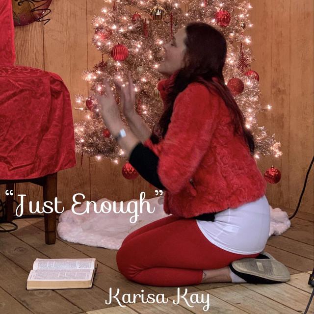 Karisa Kay