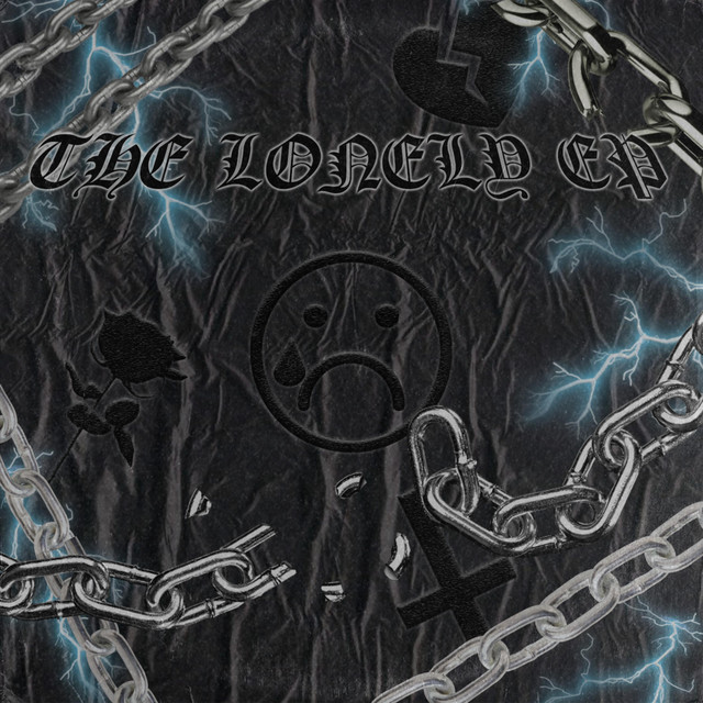 The Lonely Ep