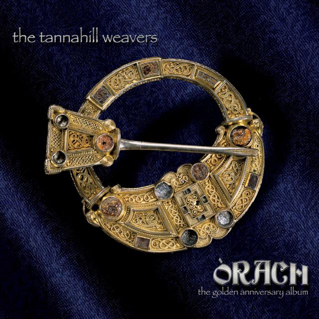 Òrach (The Golden Anniversary)