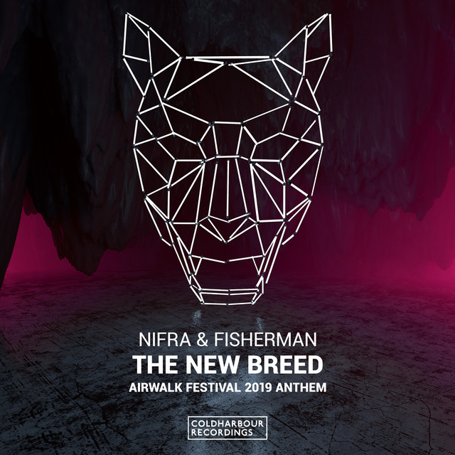 The New Breed : Airwalk Festival 2019 Anthem
