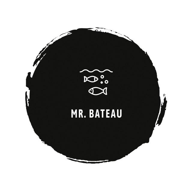 Mr. Bateau