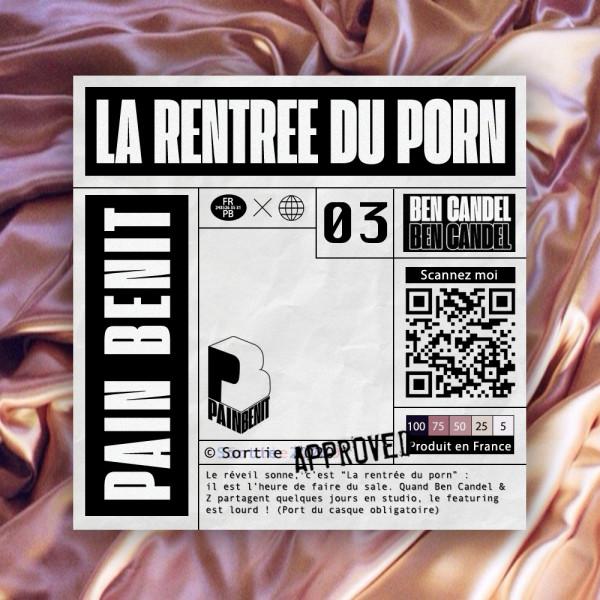 La Rentrée Du Porn Image