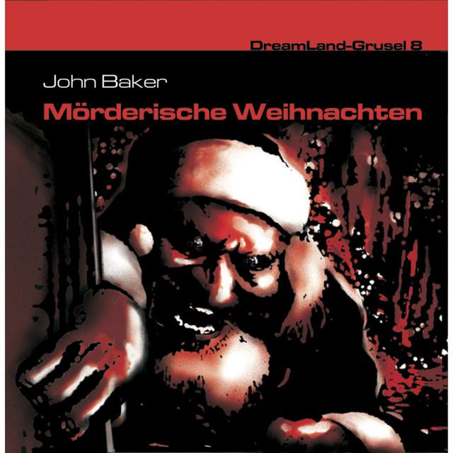 Folge 08: Mörderische Weihnachten