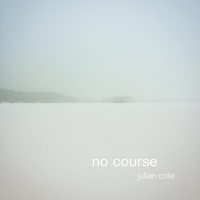 No Course