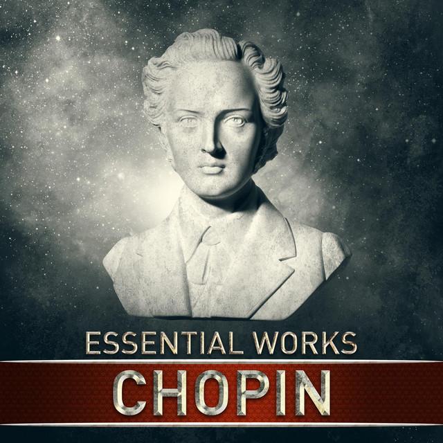 Chopin: Essential Works
