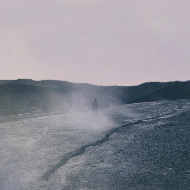 Espectrum II: The Avantroots Dub Techno Compilation