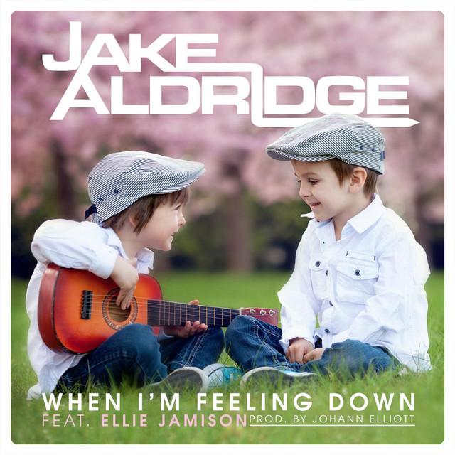 When I'm Feeling Down (feat. Ellie Jamison)