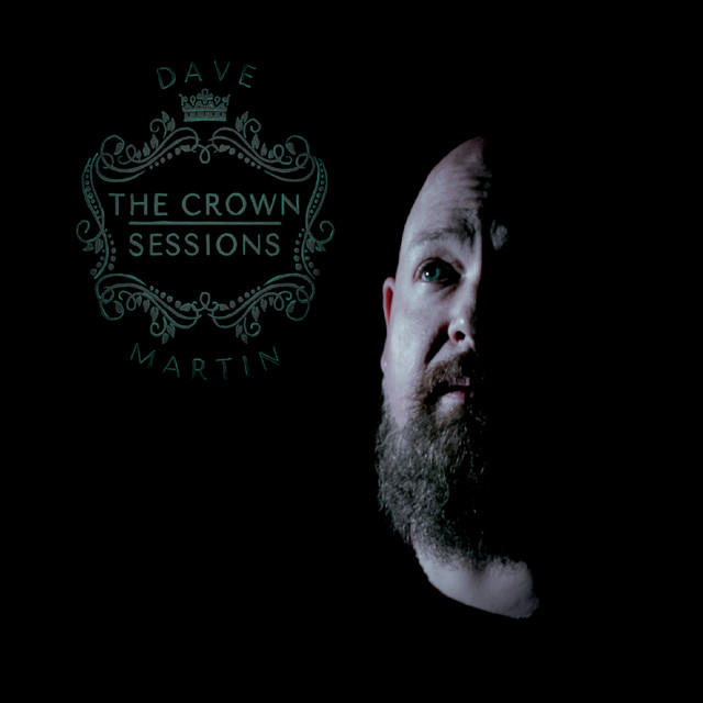 The Crown Sessions