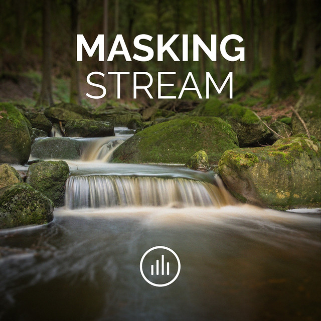 Masking Stream