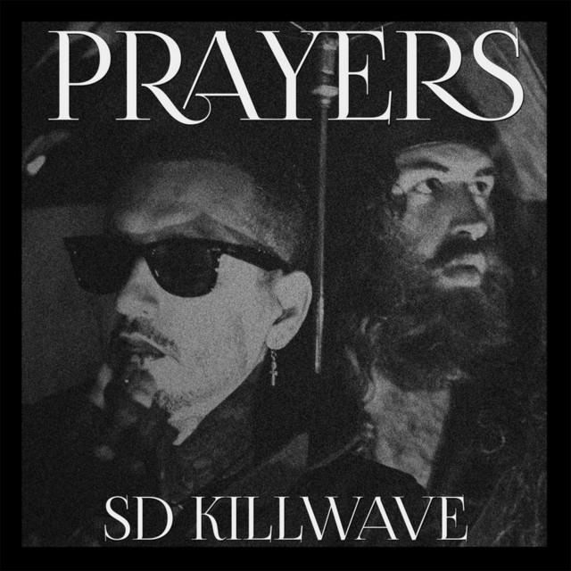 SD Killwave