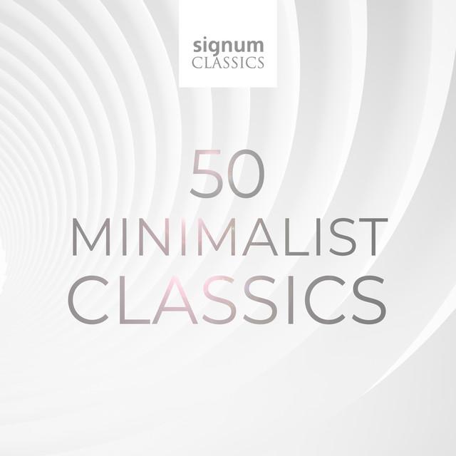 50 Minimalist Classics