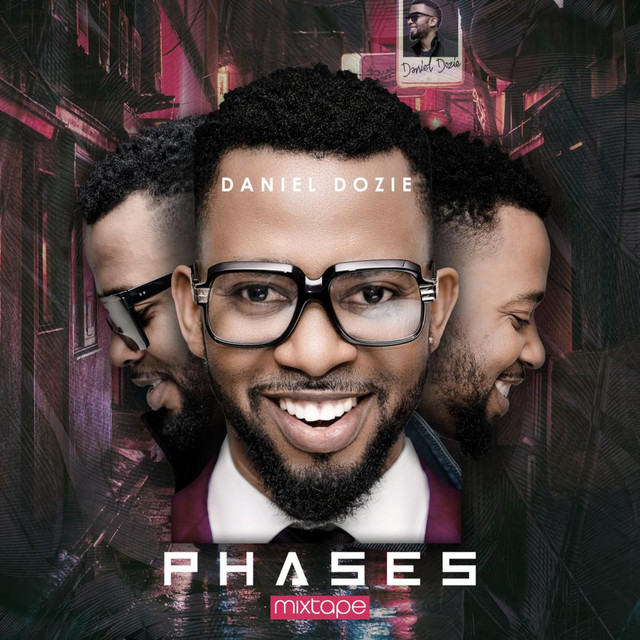 PHASES Image