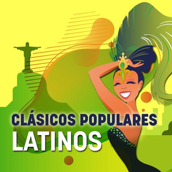 Clásicos populares Latinos