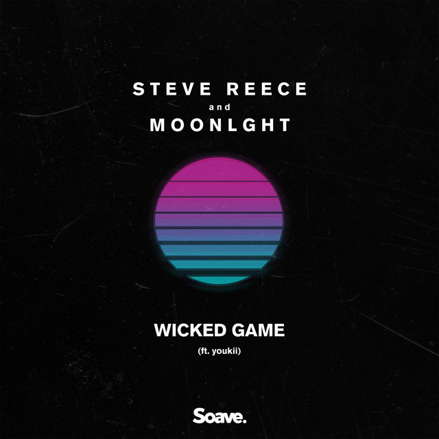 Wicked Game (ft. Youkii) Image