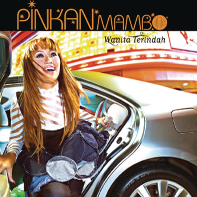 Pinkan Mambo