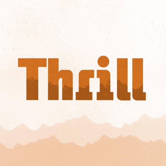 Thrill by GO Kids Music